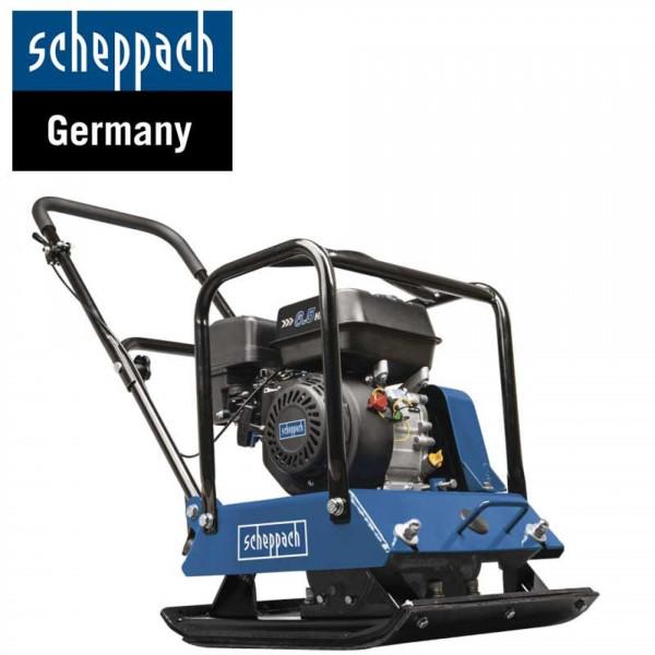 Scheppach Trilplaat HP2000S