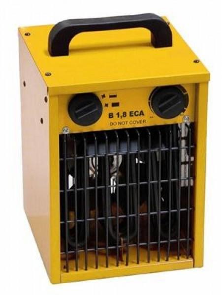Master Elektrische Heater B 1,8 ECA