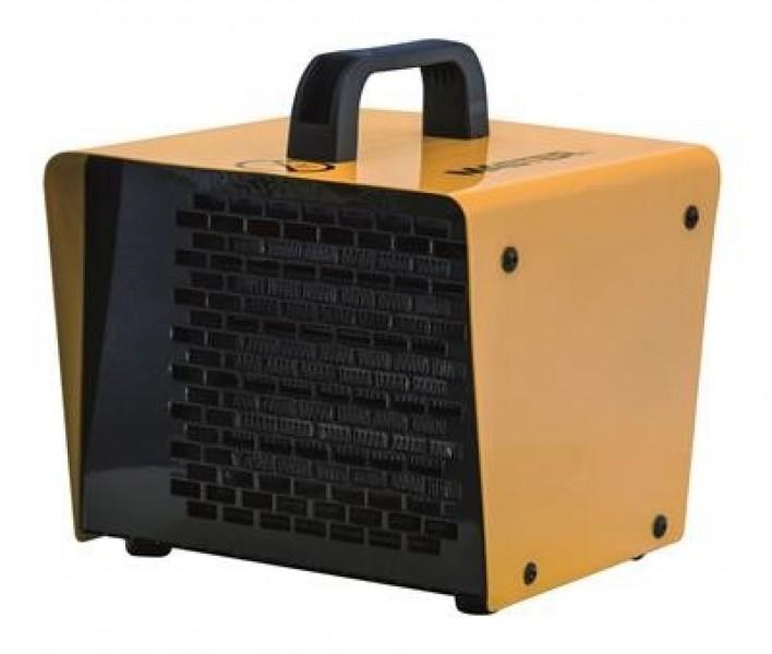 Master Elektrische Heater B3PTC 3,0 kW/220V