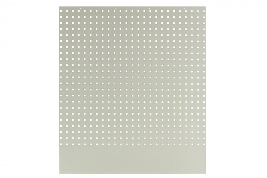 HBM Gereedschapsbord 105 x 94 cm voor Werkplaatsinrichting