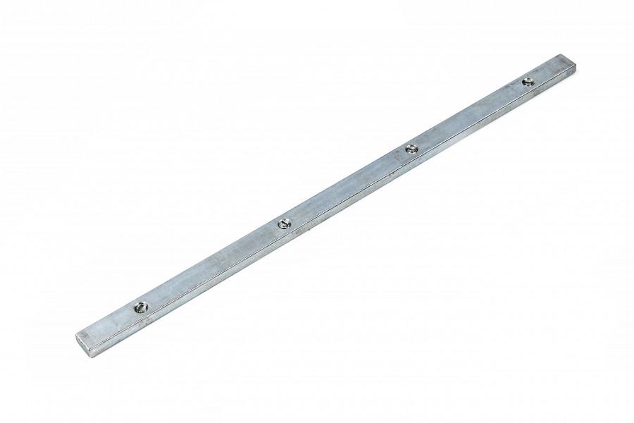 Scheppach Verbindingsstuk tbv 1400 mm Liniaal