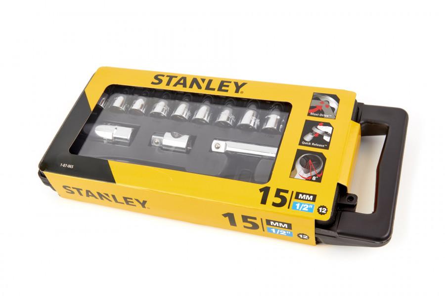 Stanley 15 Delige 1/2