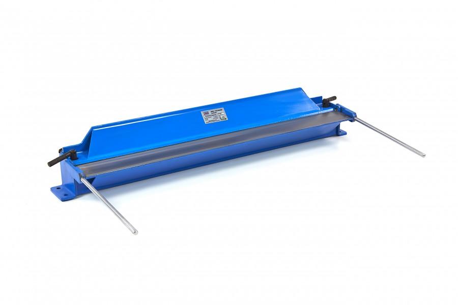 HBM 1,5 x 1000 mm Zetbank