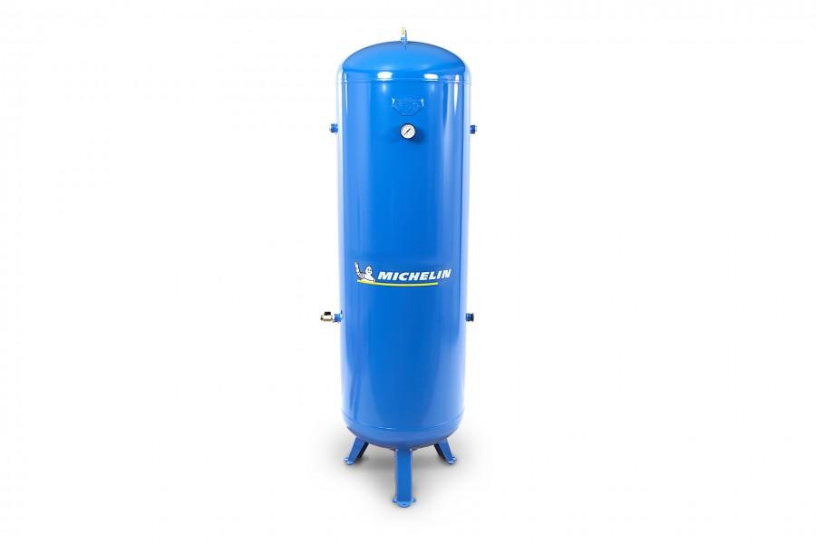 Michelin 500 Liter Drukvat , Compressor Tank