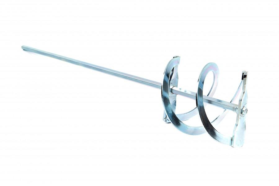 Kaufmann 85 x 500 x 8 mm Turn Garde