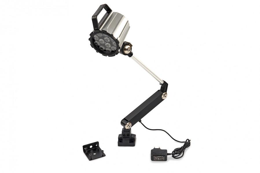 HBM Professionele LED Machinelamp