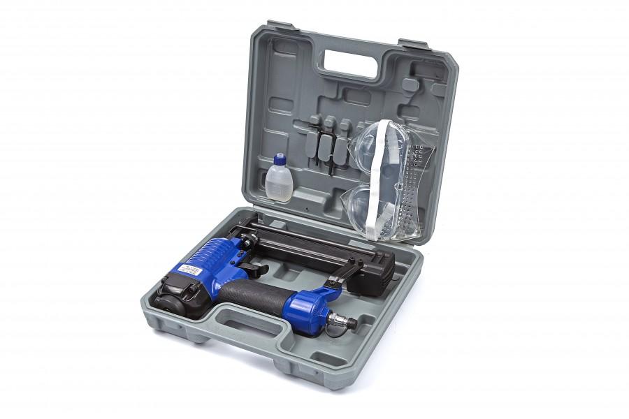 Michelin Pneumatische Combi Tacker / Nietmachine
