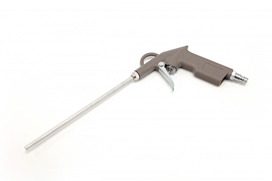 HBM Blaaspistool lang