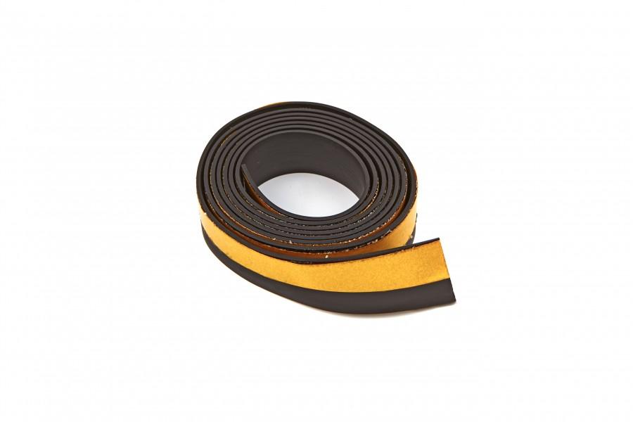 Scheppach Strip tbv 1400 mm Liniaal
