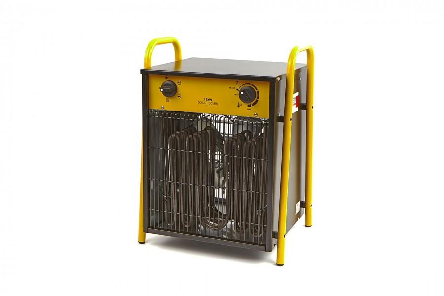 HBM 15000 Watt Professionele Elektrische Heater