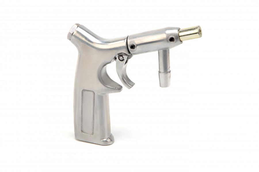 HBM Universeel Straalpistool