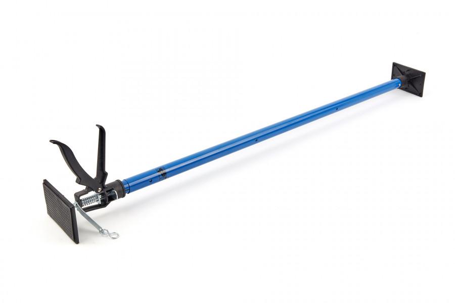 HBM Verstelbare Bouwstempel met Automatische Vergrendeling  115 - 290 cm - 30 Kg