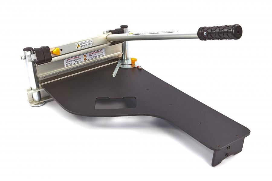 HBM 325 mm Professionele Laminaatknipper