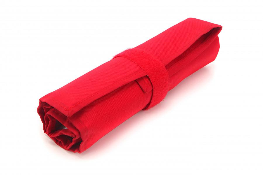 AOK 23 Delige Professionele Steeksleutelset 7 - 32 mm