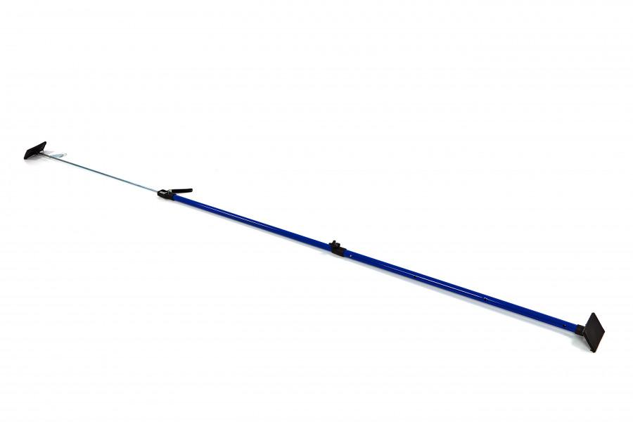 HBM Verstelbare Bouwstempel 115 - 290 cm - 40 Kg