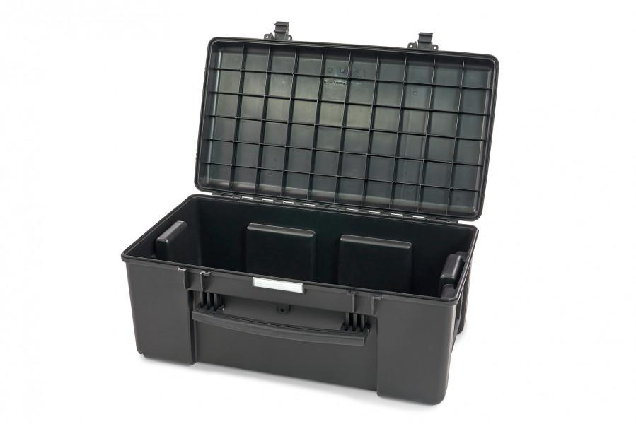 Apox GT-Line MUB 78 Professionele Waterbestendige en Stootbestendige Koffer