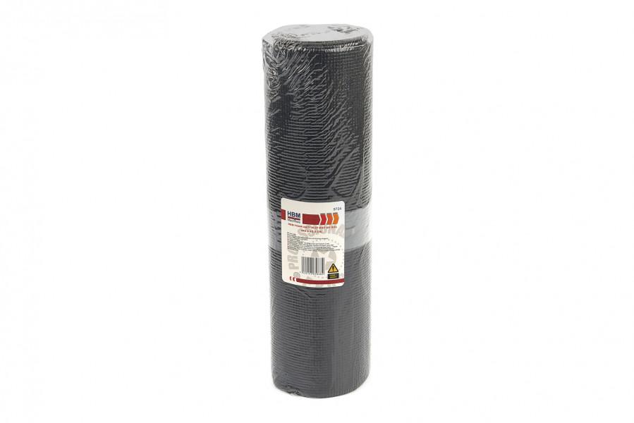 HBM Foam Anti Slip Mat op Rol 488 x 40,5 cm.