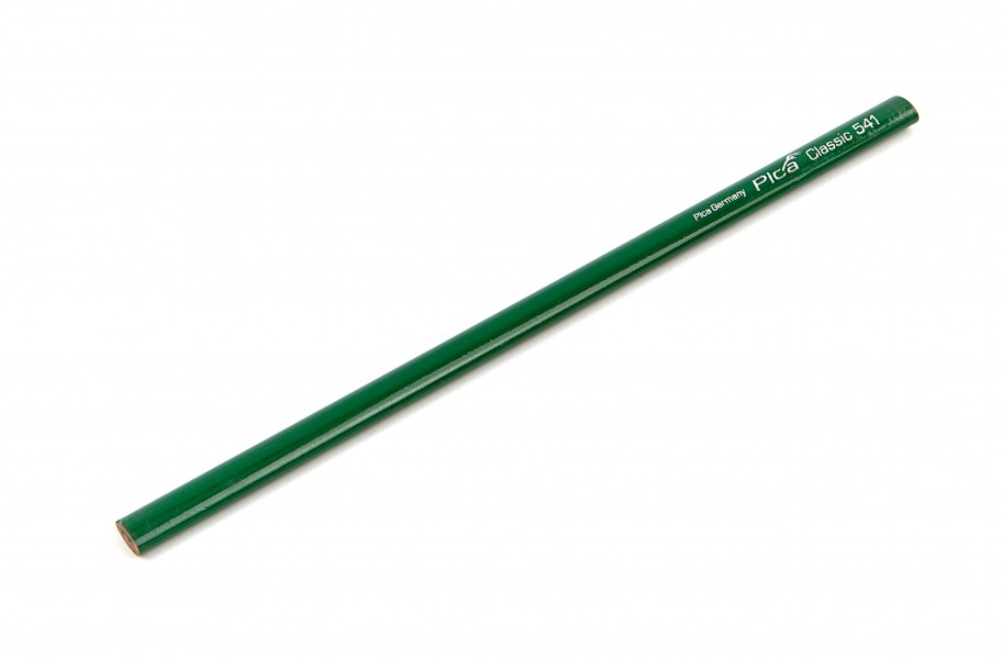 Pica 541/30 Steenpotlood 30 cm
