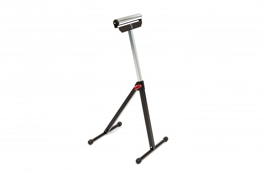 HBM Verstelbare Rolbok 685 - 1080 mm