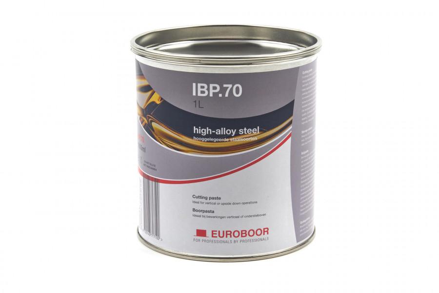 Euroboor Boorpasta 1 Kg