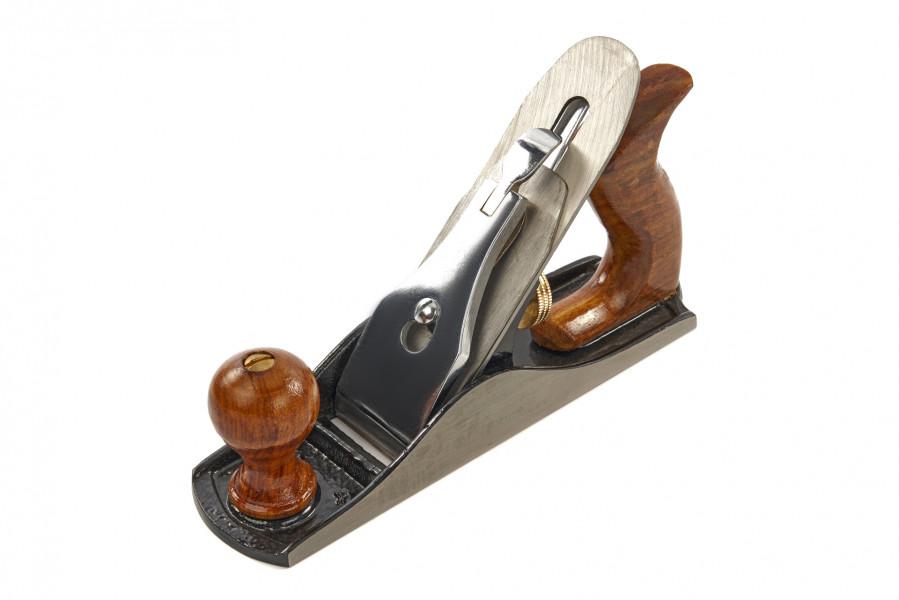 HBM 50 x 250 mm Professionele Handschaaf