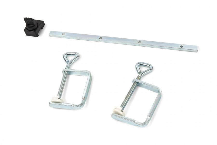 Scheppach Accessoirepakket voor PL75 en PL55