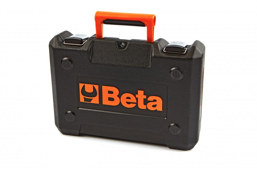 Beta 12V Accuboormachine - 1972/12