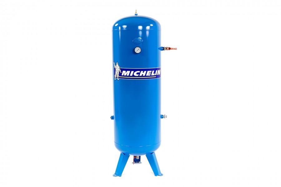Michelin 270 Liter Drukvat , Compressor Tank