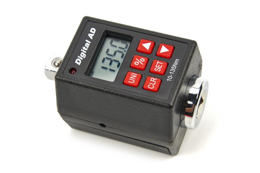 AOK Professionele Digitale Momentmeters