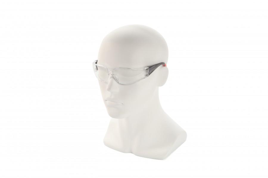 HBM Veiligheidsbril Model 2