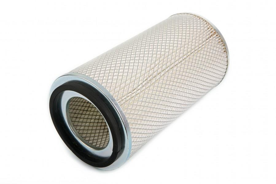 HBM Microfilter geschikt voor stofafzuiger