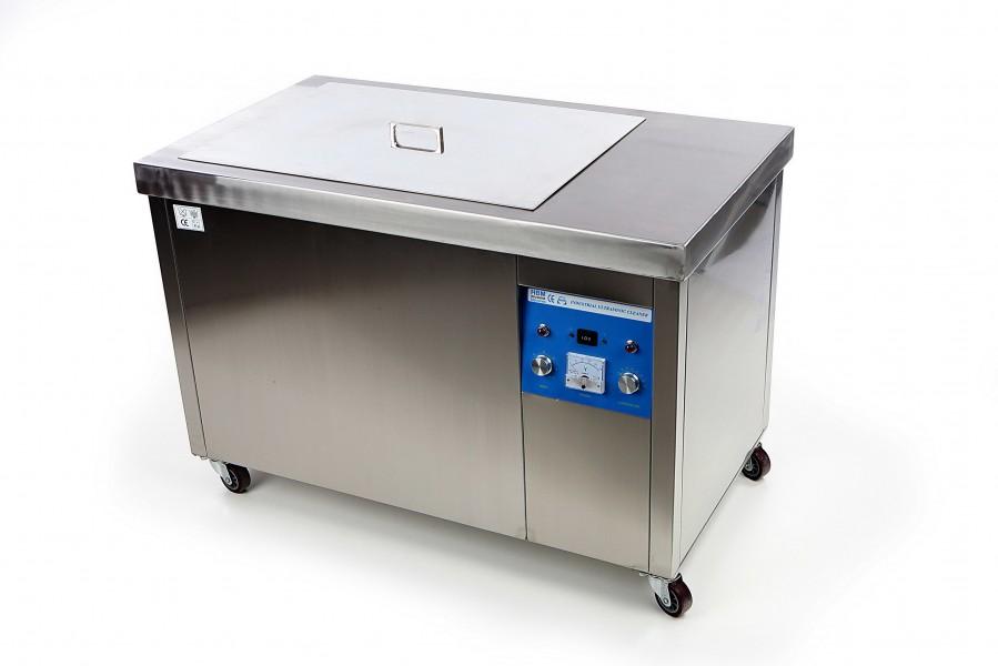 HBM Industriële 40 Liter Ultrasoon Reiniger